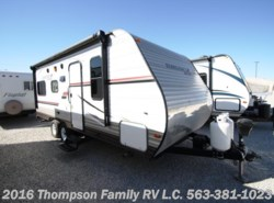 Used 2014  Starcraft  AR-1 21FB by Starcraft from Thompson Family RV LLC in Davenport, IA