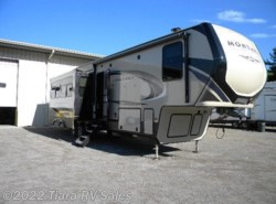 New 2019 Keystone Montana 365BH available in Elkhart, Indiana