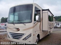New 2017  Thor Motor Coach Hurricane 31S by Thor Motor Coach from DRV Luxury Coaches in Lebanon, TN