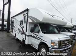 New 2018 Jayco Redhawk 25R available in Ringgold, Georgia