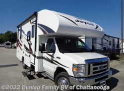 New 2018 Jayco Redhawk 22J available in Ringgold, Georgia