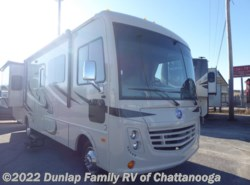 New 2018 Holiday Rambler Admiral XE 30P available in Ringgold, Georgia