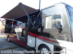 New 2018 Holiday Rambler Navigator XE 36U available in Ringgold, Georgia