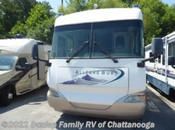 Used 1999 Tiffin Allegro Bus 37 available in Ringgold, Georgia