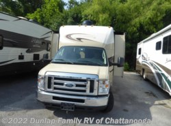 Used 2014 Forest River Lexington Grand Touring 283TS available in Ringgold, Georgia