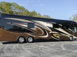 Used 2017  Entegra Coach Anthem 44A by Entegra Coach from The Motorcoach Store in Bradenton, FL