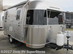 New 2016  Airstream Flying Cloud 19 by Airstream from DIXIE RV SUPERSTORES FLORIDA in Defuniak Springs, FL