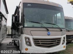 New 2016  Holiday Rambler Admiral 29TT by Holiday Rambler from DIXIE RV SUPERSTORES FLORIDA in Defuniak Springs, FL