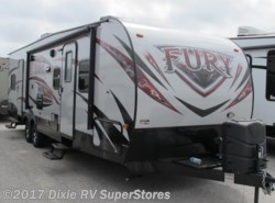 New 2016  Prime Time Fury 2910 by Prime Time from DIXIE RV SUPERSTORES FLORIDA in Defuniak Springs, FL