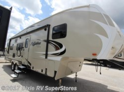 New 2016  Grand Design Reflection 30BH by Grand Design from DIXIE RV SUPERSTORES FLORIDA in Defuniak Springs, FL