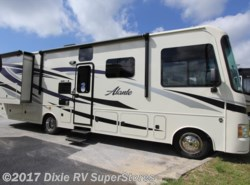 New 2016  Jayco Alante 31L by Jayco from DIXIE RV SUPERSTORES FLORIDA in Defuniak Springs, FL
