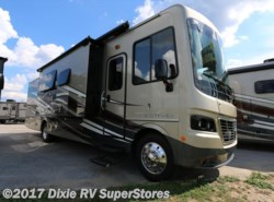 New 2017  Holiday Rambler Vacationer 36Y by Holiday Rambler from DIXIE RV SUPERSTORES FLORIDA in Defuniak Springs, FL