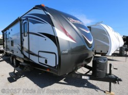 New 2017  Heartland RV North Trail  26LRSS by Heartland RV from DIXIE RV SUPERSTORES FLORIDA in Defuniak Springs, FL