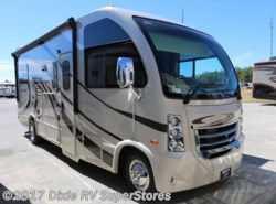 New 2017  Thor  VEGAS 24.1 by Thor from DIXIE RV SUPERSTORES FLORIDA in Defuniak Springs, FL
