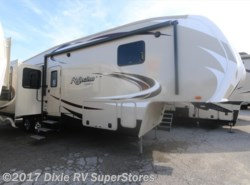 New 2016  Grand Design Reflection 318RST by Grand Design from DIXIE RV SUPERSTORES FLORIDA in Defuniak Springs, FL