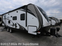 New 2017  Grand Design Imagine 2600RB by Grand Design from DIXIE RV SUPERSTORES FLORIDA in Defuniak Springs, FL