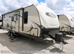 New 2017  Cruiser RV MPG 2400BH by Cruiser RV from DIXIE RV SUPERSTORES FLORIDA in Defuniak Springs, FL