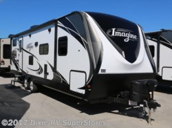 New 2017  Grand Design Imagine 2800BH by Grand Design from DIXIE RV SUPERSTORES FLORIDA in Defuniak Springs, FL
