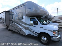 New 2017  Holiday Rambler Vesta 30D by Holiday Rambler from DIXIE RV SUPERSTORES FLORIDA in Defuniak Springs, FL