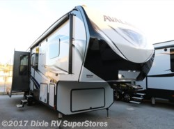 New 2017  Keystone Avalanche 320RS by Keystone from DIXIE RV SUPERSTORES FLORIDA in Defuniak Springs, FL