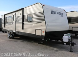 New 2017  Prime Time Avenger 27RKS by Prime Time from DIXIE RV SUPERSTORES FLORIDA in Defuniak Springs, FL