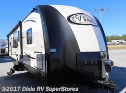 Used 2016  Forest River Vibe 268RK by Forest River from DIXIE RV SUPERSTORES FLORIDA in Defuniak Springs, FL