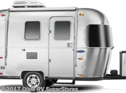 New 2017  Airstream Sport 22FB by Airstream from DIXIE RV SUPERSTORES FLORIDA in Defuniak Springs, FL