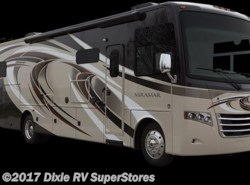 New 2017  Thor  MIRAMAR 35.2 by Thor from DIXIE RV SUPERSTORES FLORIDA in Defuniak Springs, FL