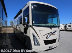 New 2017  Thor  WINDSPORT 34J by Thor from DIXIE RV SUPERSTORES FLORIDA in Defuniak Springs, FL