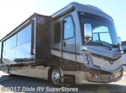 New 2017  Fleetwood Discovery 39G by Fleetwood from DIXIE RV SUPERSTORES FLORIDA in Defuniak Springs, FL