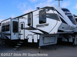 New 2017  Grand Design Momentum 350M by Grand Design from DIXIE RV SUPERSTORES FLORIDA in Defuniak Springs, FL
