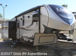 New 2017  Keystone Laredo 297SRE by Keystone from DIXIE RV SUPERSTORES FLORIDA in Defuniak Springs, FL