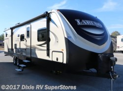 New 2017  Keystone Laredo 333BH by Keystone from DIXIE RV SUPERSTORES FLORIDA in Defuniak Springs, FL