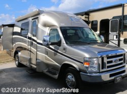 Used 2013  Coach House Platinum 272XL by Coach House from DIXIE RV SUPERSTORES FLORIDA in Defuniak Springs, FL