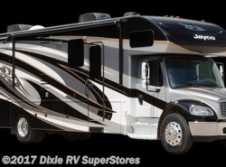 New 2017  Jayco Seneca 37HJ by Jayco from DIXIE RV SUPERSTORES FLORIDA in Defuniak Springs, FL