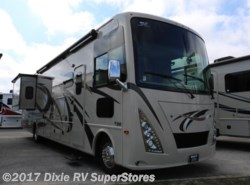 New 2017  Thor  WINDSPORT 35M by Thor from DIXIE RV SUPERSTORES FLORIDA in Defuniak Springs, FL