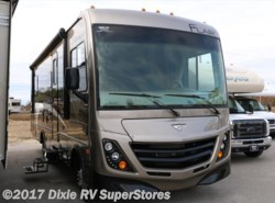 Used 2016  Fleetwood Flair 26D by Fleetwood from DIXIE RV SUPERSTORES FLORIDA in Defuniak Springs, FL