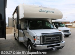 Used 2015  Jayco Redhawk 26XD by Jayco from DIXIE RV SUPERSTORES FLORIDA in Defuniak Springs, FL