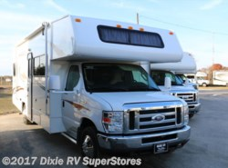 Used 2014  Coachmen Freelander  26QB by Coachmen from DIXIE RV SUPERSTORES FLORIDA in Defuniak Springs, FL