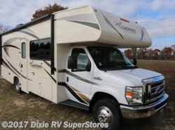 New 2017 Coachmen Freelander  26RSF available in Defuniak Springs, Florida
