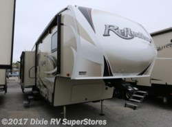 New 2017  Grand Design Reflection 307MKS by Grand Design from DIXIE RV SUPERSTORES FLORIDA in Defuniak Springs, FL