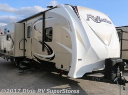 New 2017  Grand Design Reflection 297RSTS by Grand Design from DIXIE RV SUPERSTORES FLORIDA in Defuniak Springs, FL