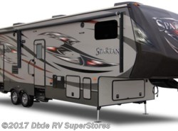 New 2017  Prime Time Spartan 1141 by Prime Time from DIXIE RV SUPERSTORES FLORIDA in Defuniak Springs, FL