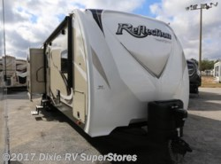 Used 2016  Grand Design Reflection 308BHTS by Grand Design from DIXIE RV SUPERSTORES FLORIDA in Defuniak Springs, FL