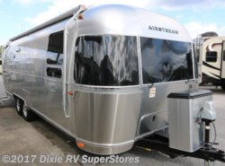 New 2017  Airstream Flying Cloud 27FB by Airstream from DIXIE RV SUPERSTORES FLORIDA in Defuniak Springs, FL