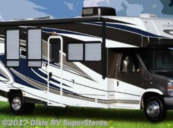New 2017  Coachmen Leprechaun 319MBF by Coachmen from DIXIE RV SUPERSTORES FLORIDA in Defuniak Springs, FL
