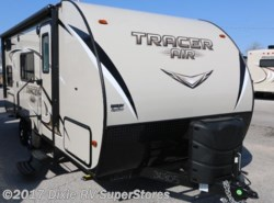 New 2017  Prime Time Tracer 205AIR by Prime Time from DIXIE RV SUPERSTORES FLORIDA in Defuniak Springs, FL