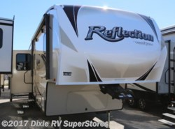 New 2017  Grand Design Reflection 311BHS by Grand Design from DIXIE RV SUPERSTORES FLORIDA in Defuniak Springs, FL