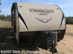 New 2017  Prime Time Tracer 206AIR by Prime Time from DIXIE RV SUPERSTORES FLORIDA in Defuniak Springs, FL