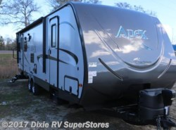Used 2015  Coachmen Apex 279RLSS by Coachmen from DIXIE RV SUPERSTORES FLORIDA in Defuniak Springs, FL